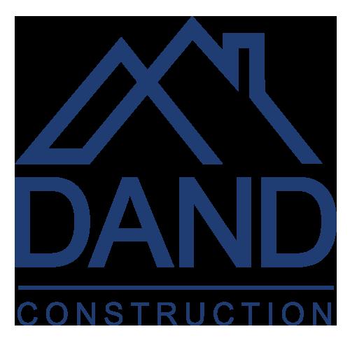 Dand-Logo